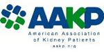 AAKP-logo