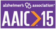 Alzheimers Association International Conf