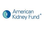 american-kidney-fund