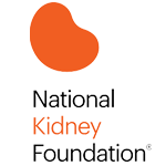 kidneyfoundation1