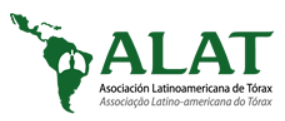 Latin American Thoracic Association
